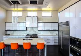 modern kitchen cabinets canada semi custom kitchen cabinets for your residential projects