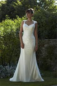 joanna wedding dress joanna wedding dress from romantica hitched co uk