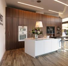 Kitchen Cabinets Washington Dc Modern Kitchen Design Mick Ricereto Interior Product Design