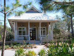 allison ramsey house plans southern living cottage floor plans allison ramsey vacation beach