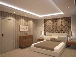 chambre a awesome decor placoplatre ba13 chambre a coucher 2017 ideas design