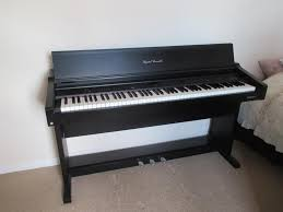 Comment Choisir Un Piano Piano Technic Bathroom Styles