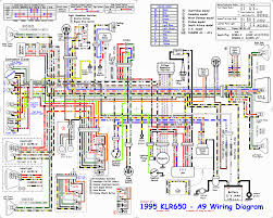 wiring diagram 1972 chevy truck wiring diagram simonand