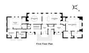 country cottage floor plans modern country home floor plans