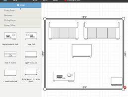 5 free online room design applications
