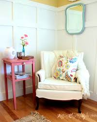 Oversized Armchair Australia Bedroom Heavenly Comfortable Reading Chairs Oversized Chair And