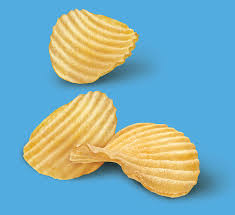 ripple chips ripple chips martin
