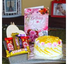 cakes and cards delivery online buy send cakes with cards to