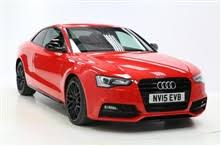 northern audi used audi cars for sale in northern used audi uk