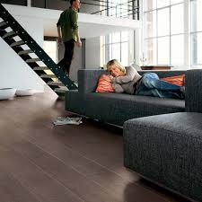 Vintage Oak Laminate Flooring Quick Step Largo Grey Vintage Oak Planks Lpu3986 Laminate Fl