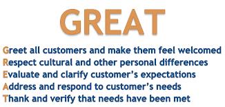 good customer service skills resume good customer service skills resume job