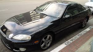1998 lexus sc300 price new 1997 lexus sc 300 overview cargurus