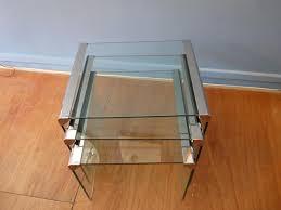 buy nest of tables italian nest of tables da silva interiors