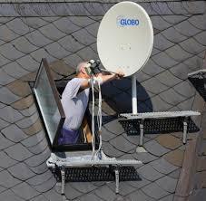 satellitensch ssel f r balkon so holen sie alles aus der satellitenschüssel raus welt