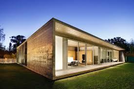 codina house by a4estudio architecture list