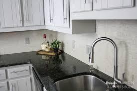 easy to clean kitchen backsplash formica laminate backsplash formica laminate jonathan adler