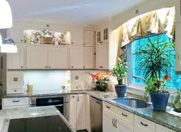 Custom White Kitchen Cabinets White Cabinets Dream Home Furnishings