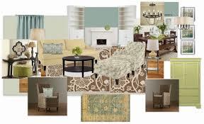 living room interior design home interior mesmerizing virtual home
