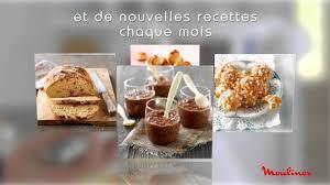 moulinex hf800 companion cuisine avis découvrez l application de recettes companion de moulinex