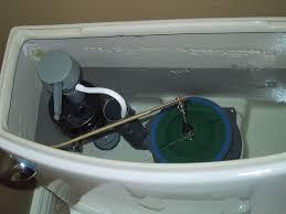 Eljer Toilet Tanks Toilet Bowl Empty Tank Full Best Toilet Designs