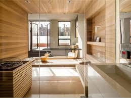 bathroom laminate for bathroom 27 laminate for bathroom laminate