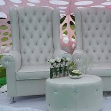 wedding chairs for sale wedding chairs for sale manufacturers of wedding chair sa