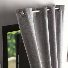 tringle rideau cuisine tringle à rideaux barre rail et câble leroy merlin