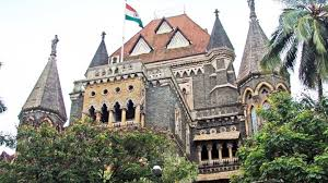 Seeking Mumbai Hc Imposes A Of 20 000 To A Seeking His S Mental