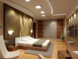 Best Home Interior Design Software Interior Home Design Living Room Best 3d Home Interior Design
