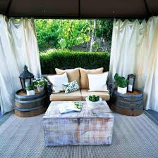 backyard makeover ideas on a pictures with fascinating backyard