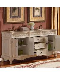 Rustic Bathroom Vanities For Sale Modern Bathroom Vanities Free Shipping From Trade Winds Imports