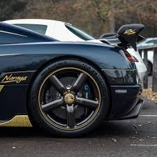 koenigsegg agera rs naraya na12aya instagram photos and videos pictastar com