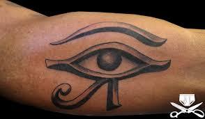 eye of ra hautedraws