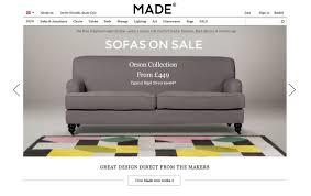 furniture creative how to design a furniture home design
