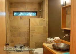 creative walk in shower designs for small bathrooms cool home
