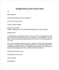 25 ideias exclusivas de amostra de envelope de carta no pinterest
