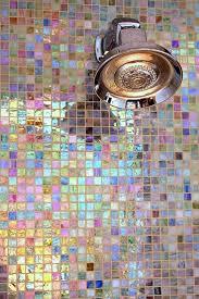 Spills On Laminate Flooring 87 Best Iridescent Oil Spill Decor Images On Pinterest Oil Spill