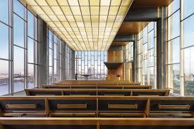 architecture view architecture firms in sacramento home design