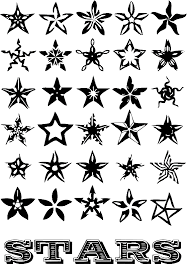 design ideas tattoos free star tattoo designs download free clip art free clip art on