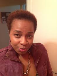 is short hair recommended for someone with centrifrugal citrical alopecia sankofapower reclaim your power