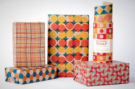 christmas wrapping paper sets the 50 most beautiful wrapping papers brit co