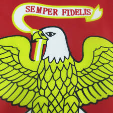 3x5 Foot Flag Us Marine Corps Semper Fi 3x5 Foot Flag 3 U0027x5 U0027 Ft Yard Banner Usmc