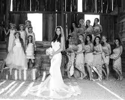 Stone Barn Ranch Wedding Natasha U0026 Johnny Stone Barn Ranch Designed U0026 Executed By Couture