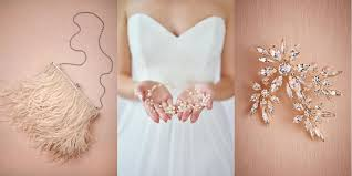 Wedding Accessories Ferax Bridal Headpiece Wedding Accessories By Bridelaboheme