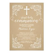communion invitation 12 communion invitation wording sles communion