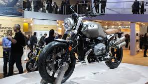 bmw motorcycle 2015 bmw motorrad at eicma 2015 motocar car bikes news