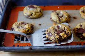 steve and cookies open table salted chocolate chunk cookies smitten kitchen