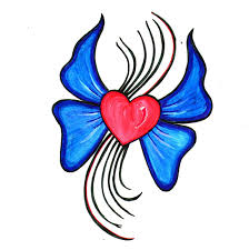 easy draw tattoos designs cool tattoos bonbaden