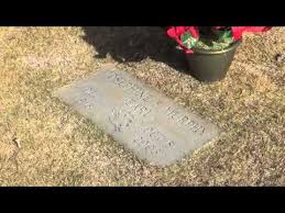 Cemetery Christmas Decorations Christmas Cemetery Decorations 2012 Youtube