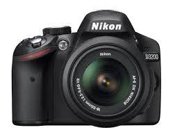 black friday sales on cameras 2016 nikon d3200 black friday u0026 cyber monday deals u0026 sales